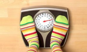 Stagnated New Year's Resolution? Top Reasons You Could be Gaining Weight While Dieting