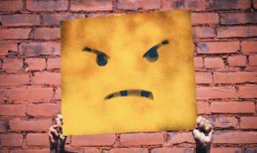 #Daditude — Case File 2: Anger
