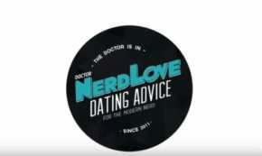 Paging Dr. NerdLove Episode #51 – 5 Steps To Creating An Instant Connection