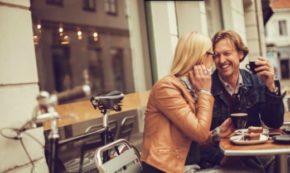 5 Ways Men Can Communicate Better With Women