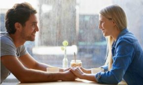 7 Questions to STOP and ask Yourself BEFORE Post-Divorce Dating