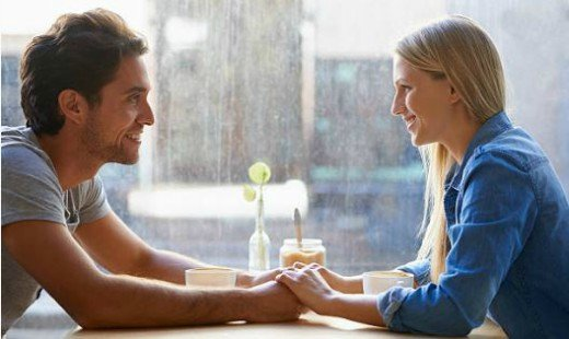 How long after filing for divorce can you start hookup