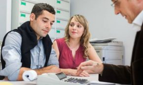 What to Know Before Working With a Debt Relief Consultant