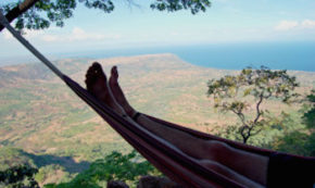 Hitchhiking Around Malawi: Part Five