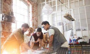 Key Steps for Business Startup and Management Mavericks