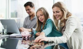 Plan for Your Family's Future With A Winning Investment Strategy