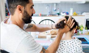 What Women Teach Us about Manhood