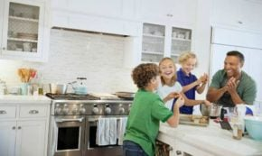 Tips for Feeding Children with Food Allergies