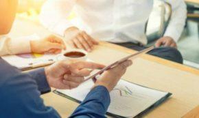 Funding Future Businesses