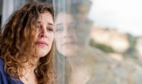 The Secret Grief Of Divorce You Never Talk About