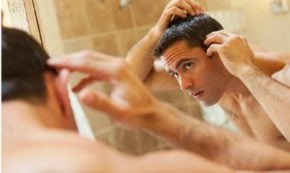 Is Seasonal Hair Loss in Men A Real Thing?