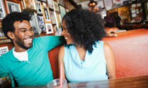 5 Real Ways You Can Improve Your Dating Life Immediately