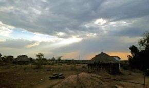 Hitchhiking in Tanzania – Part II