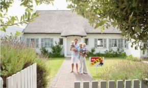 5 Professionals You Need to Consult When Buying a Home