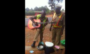 Hitchhiking Around Malawi: Part IV