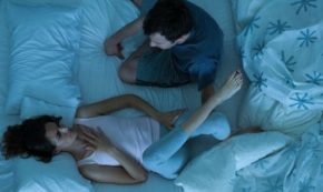 How Infidelity can Save a Marriage (Yes, it's Possible!)