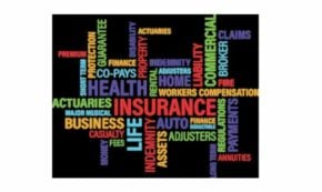 Suggestions for Buying the Best Health Insurance Plans in India