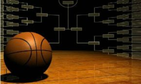 March Madness is Madness for Men and Women