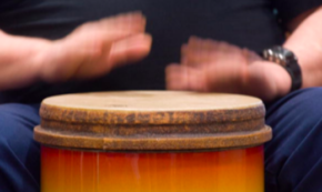 Music Matters — Music Therapy for Acquired Brain Injury