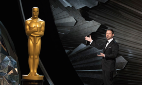 An Open Letter to The Academy -#OscarSoWhite, #Metoo, #TimesUp & Why are White Executives so Bad at Their Jobs?