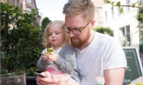 The Myth of the Perfect Father: Jack Pearson Syndrome