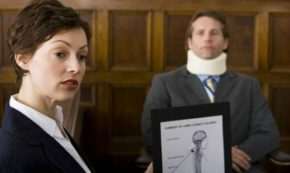 Choosing the Perfect Personal Injury Lawyer