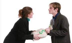 11 Tips For Protecting Your Money During Divorce