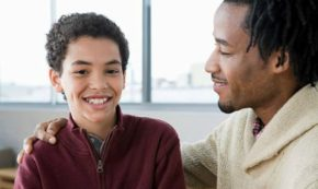 7 Ways to Treat Your Kids With Greater Patience and Respect