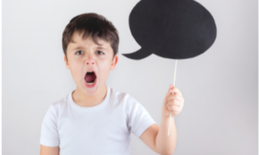 Teaching Your Kids When to Stand Up —and When Not to