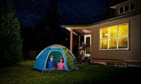 Ways to Have Fun with the Kids This Summer on a Budget