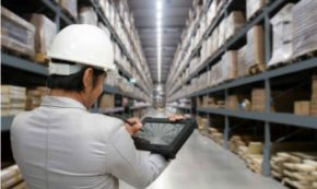 SAP and Esri Partnership May Change the Face of Risk in Logistics