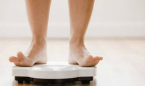 Does Thrive Patch Help With Weight Loss?