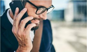Benefits Of Having a Toll Free Business Number For Your Company