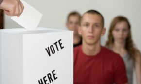 Voting Age for City Elections in Iceland May Soon Be Lowered to 16