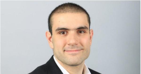 Alleged killer Alek Minassian has broken open the Pandora's box of  alt-right sexism. What can we do now?