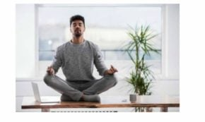 Eight Ways a Daily Meditation Practice Improves Your Life