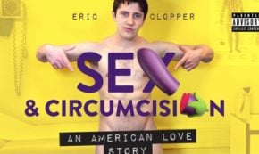 Sex & Circumcision: An American Love Story