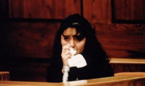The Abuse of Lorena Bobbitt and the Twisting of a Narrative