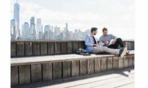 Explore New York: The Big Apple's Hidden Gems for Bachelors
