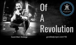 Of A Revolution