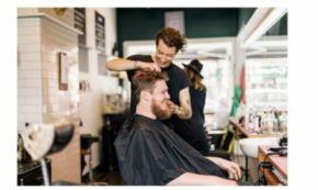 3 Deciding Factors for Choosing the Right Salon for You