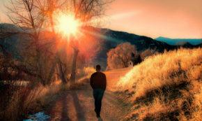 What Is Self-Love Abundance?