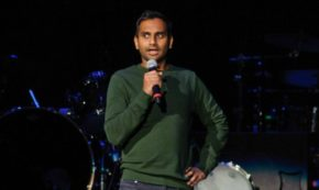 Modern Dating and How to Fix the Aziz Ansari Problem