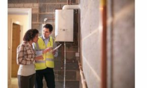 The Importance of 24 Hour Boiler Repair Specialists
