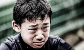 This Is Why I Don't Have a Problem With My Son Crying
