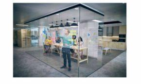 Maximizing the Efficiency of Your Company