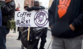 Why Were Two Black Men Arrested at a Philadelphia Starbucks?