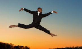 International Dance Month: 8 Health Benefits of Dancing