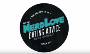Paging Dr. Nerdlove Episode #55 – How To Create A Powerful, Instant Connection With Anyone