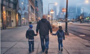 3 Great Ways Fathers Can Bond With Their Kids